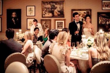 04-say-i-do-unexpected-wedding