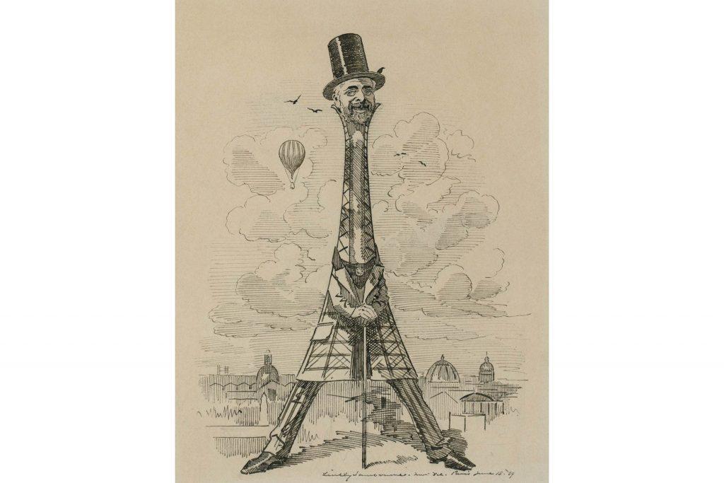 05_Eiffel_shutterstock_242293924