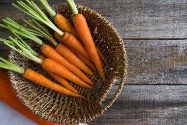 how to get more fiber in my diet