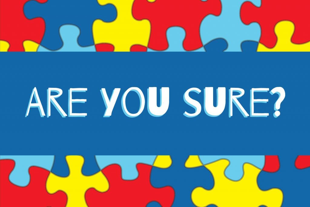 06-Things-You-Should-Never,-Ever-Say-to-an-Autism-Parent
