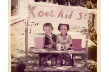 kool-aid