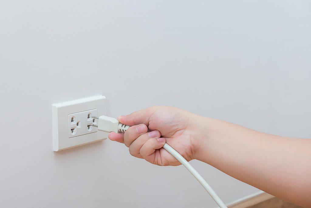 electricaloutlet