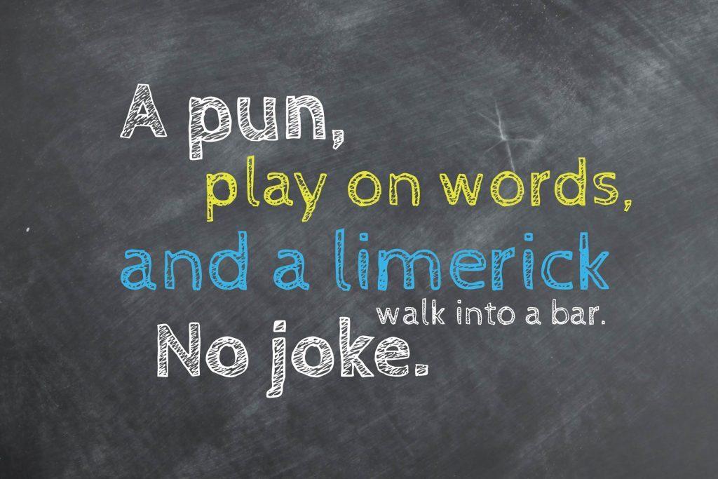 Jokes-All-Grammar-Nerds-Will-Appreciate