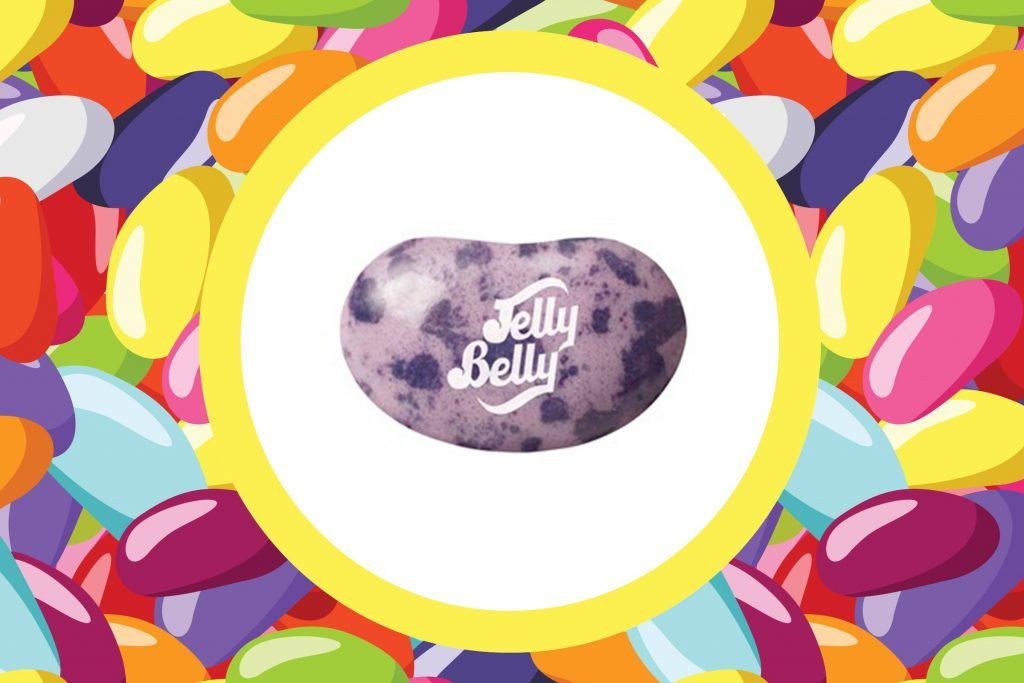 07-The-Best-Ever-Jelly-Bean-Flavors-Ranked