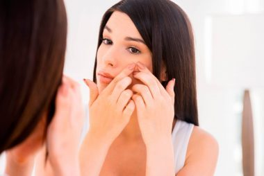 07-prevention-The-5-Types-of-Acne-Scars-and-How-to-Treat-Them-200124911-g-stockstudio