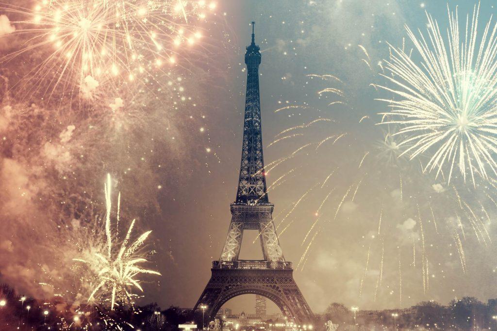 07_Eiffel_shutterstock_522275629