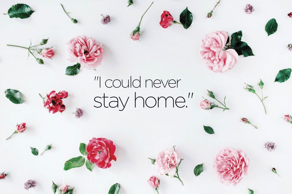 Things-To-Never-Say-to-a-Stay-at-Home-Mom