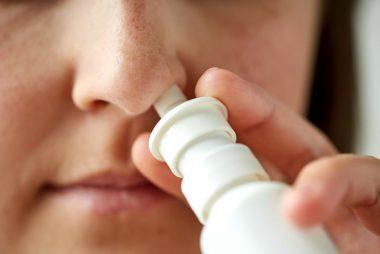 nasal-cort
