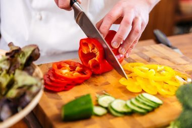 slicingpeppers