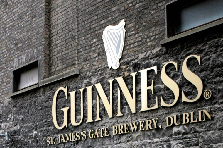 09-Mouth-Watering-Facts-About-Guinness-Beer-Andy-RainEPAREXShutterstock_7576757a