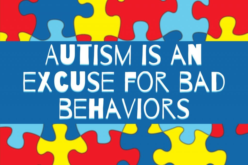 09-Things-You-Should-Never,-Ever-Say-to-an-Autism-Parent
