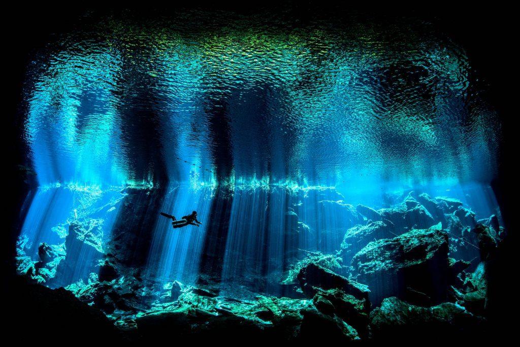 09-Underwater-Photos-You-Will-Not-Believe-Nick-Blake