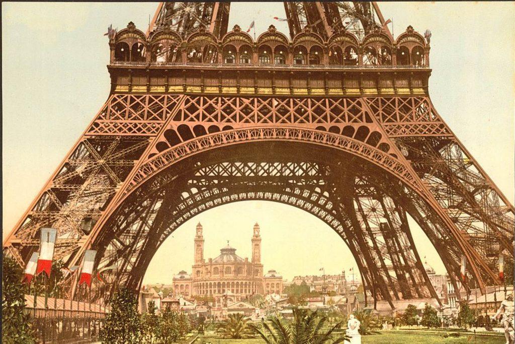 09_Eiffel_05218v