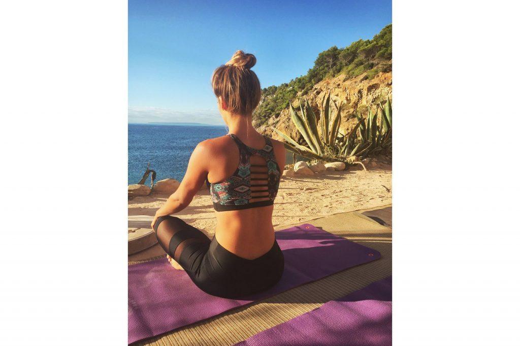 Lose stomach fat fast mens health