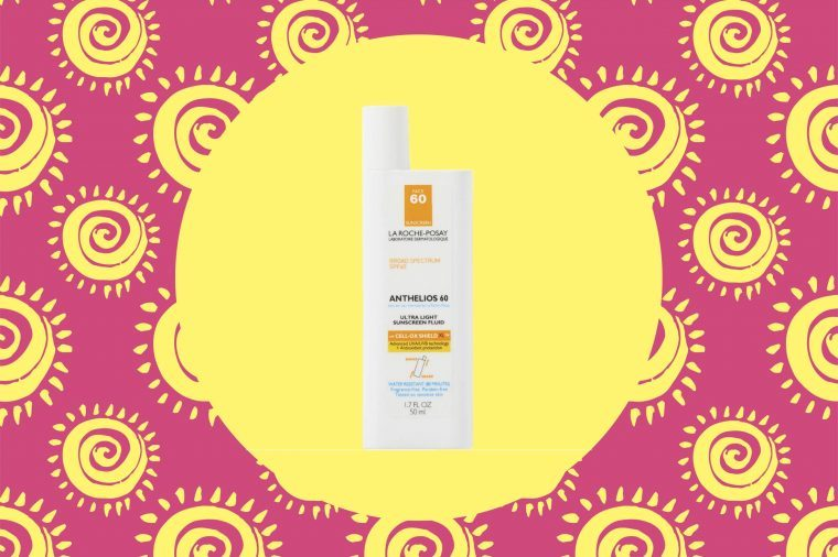 10-Sunscreens-Top-Dermatologists-Actually-Use-on-Themselves-la-roche-posay-via-ulta.com