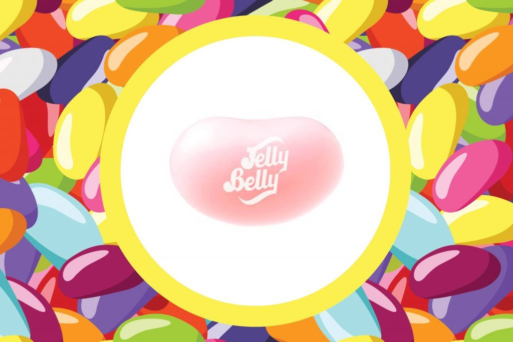 10-The-Best-Ever-Jelly-Bean-Flavors-Ranked