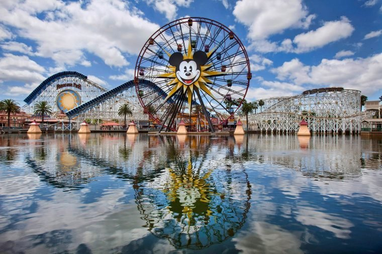 10-Ways-to-Save-Serious-Money-on-Your-Disney-Vacation