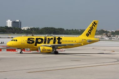 10-spirit-These-Are-the-Best-and-Worst-Domestic-Airlines-via-spirit-airlines--spirit.com