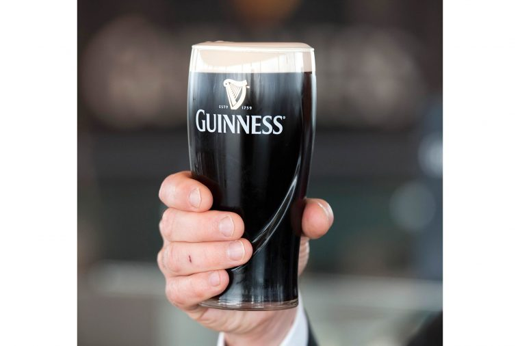 11-Mouth-Watering-Facts-About-Guinness-Beer-Tim-RookeREXShutterstock_1323990t