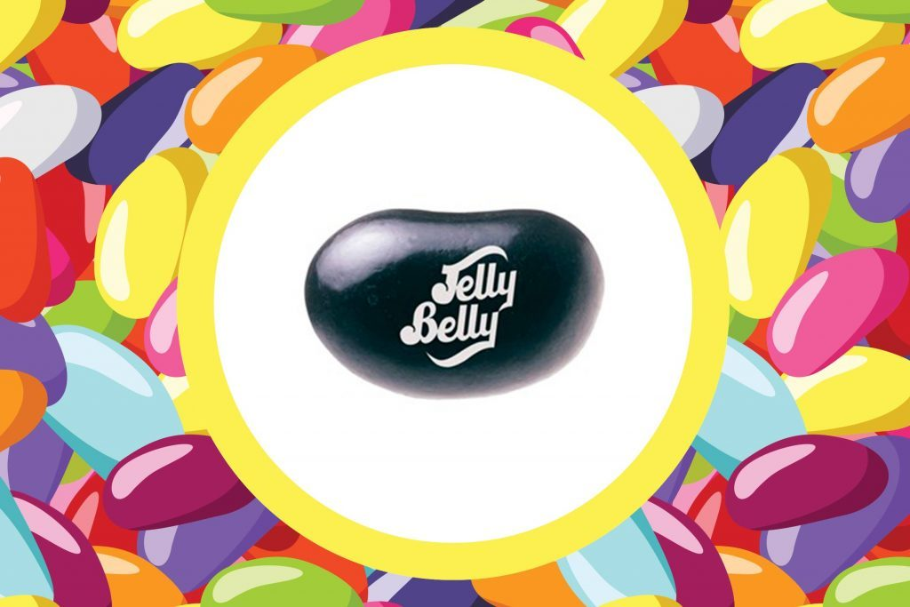 11-The-Best-Ever-Jelly-Bean-Flavors-Ranked