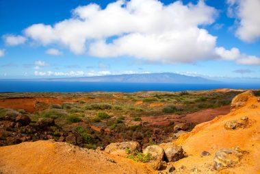 Lanai,-Hawaii