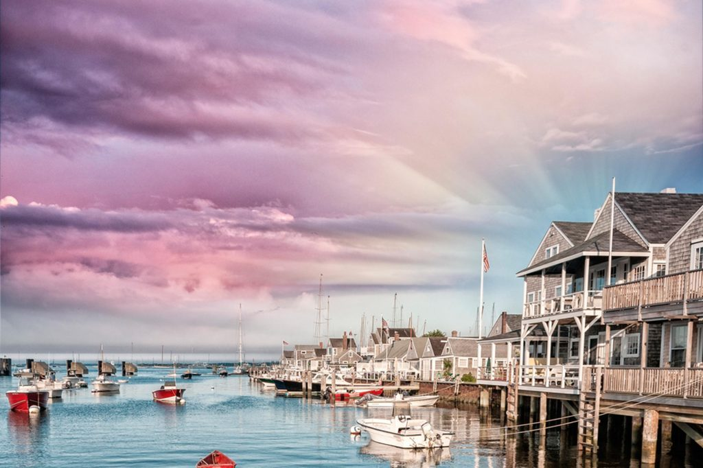 12-Massachusetts-happiest-states-310982588-GagliardiImages