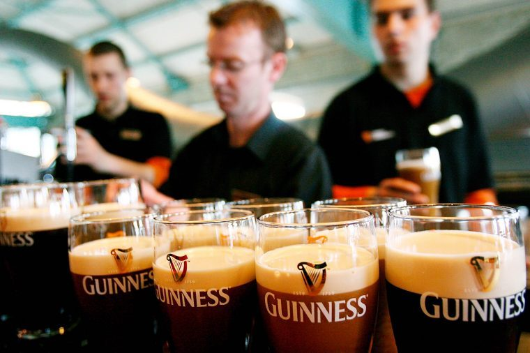 12-Mouth-Watering-Facts-About-Guinness-Beer-Andy-RainEPAREXShutterstock_7607384a
