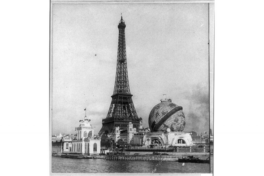 12_Eiffel_3b41086r
