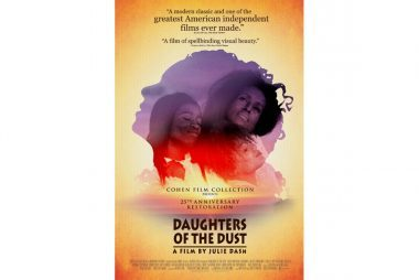 -Daughters-of-the-Dust