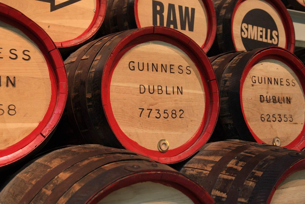 13-Mouth-Watering-Facts-About-Guinness-Beer-Travel-LibraryREXShutterstock_1240293a