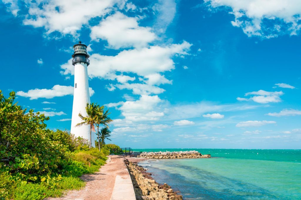 13-florida-happiest-states-197092991-Kamira