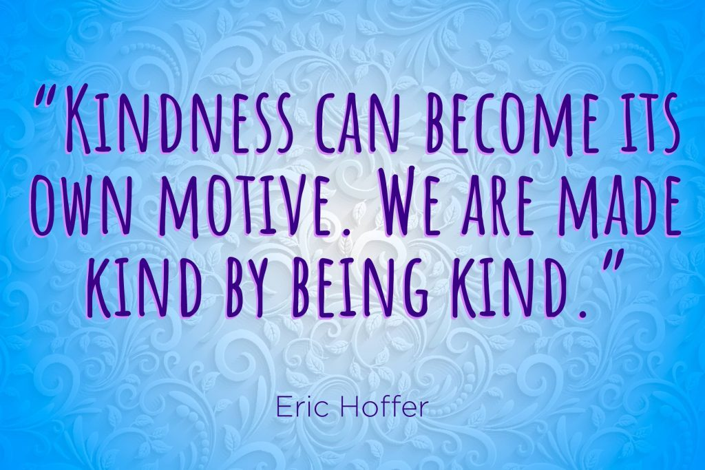 14-Kindness-Quotes-to-Remind-You-to-Be-Nice-233350501-MSSA