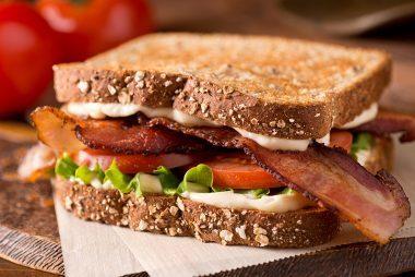 wholewheatsandwich