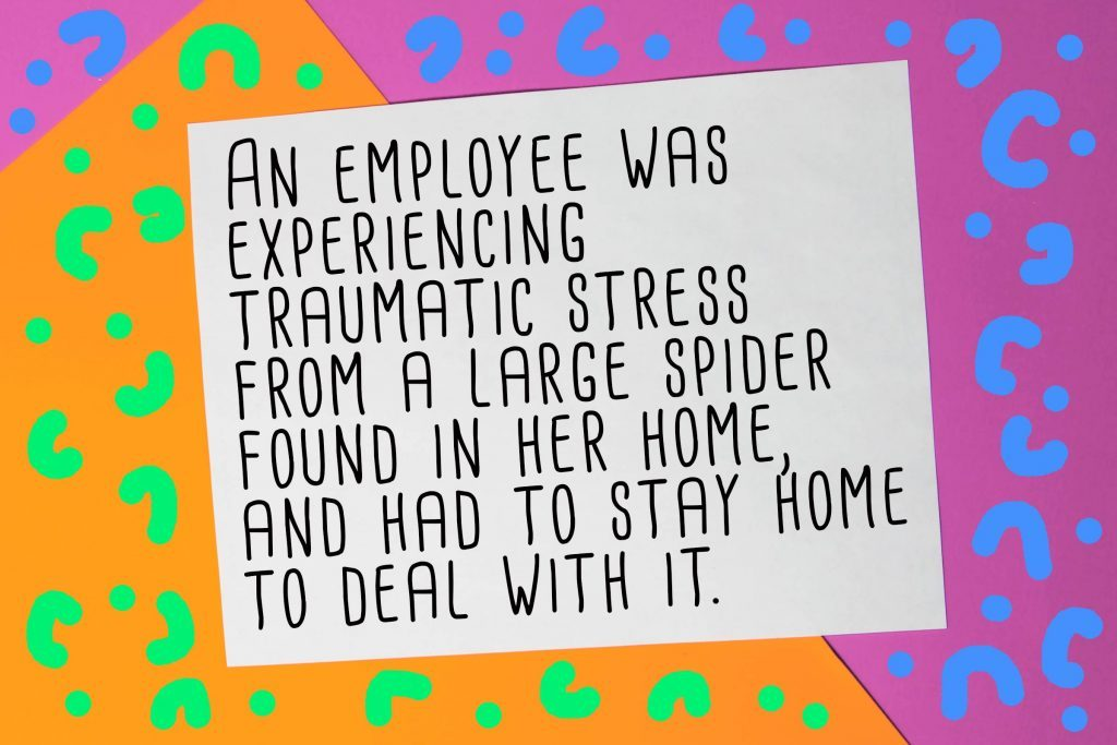 The-34-Most-Ridiculous-Excuses-People-Actually-Used-To-Get-Out-of-Work