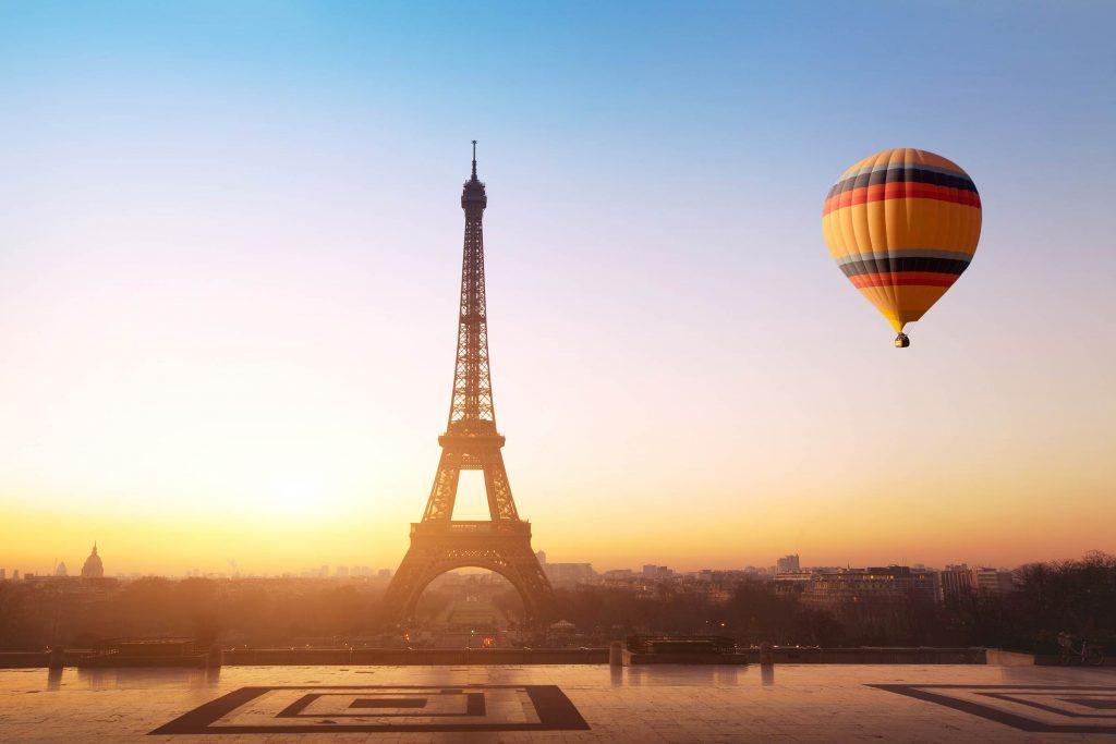 17_Eiffel_shutterstock_545921290