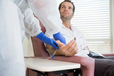 manreceivingchemotherapy