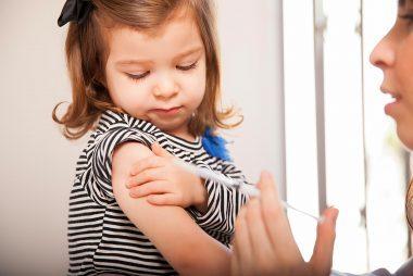kidreceivingvaccine