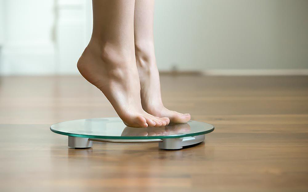 lose weight ile ilgili görsel sonucu