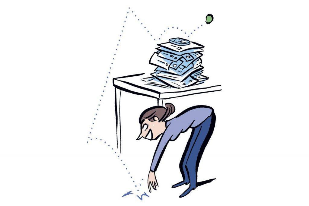 April-2017-DOW-taxes-caterpillar-nishant-choksi for reader's digest