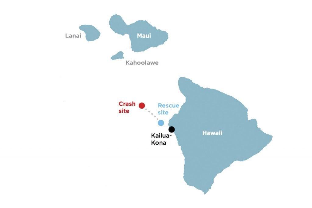 April-2017-FEA-pilots-crash-hawaii-04-soulcldgetty-images