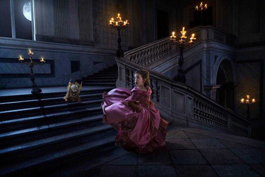 BeautyAndBeast_Stairs