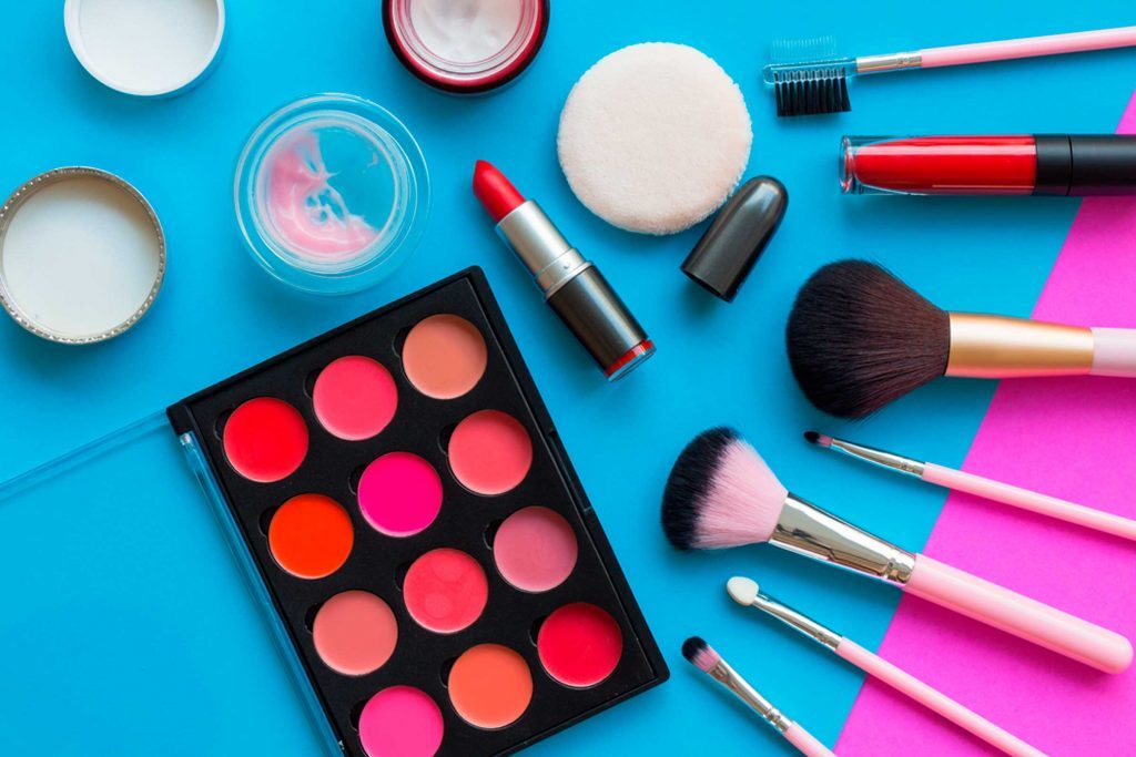 Do-You-Need-to-Toss-Your-Makeup-After-a-Cold-