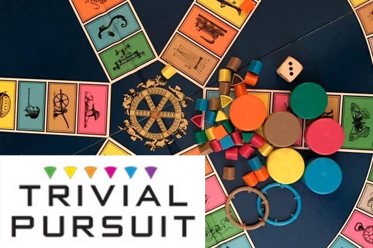 Fun-Facts-You-Never-Knew-About-Trivial-Pursuit_529585081-Anurat-Imaree