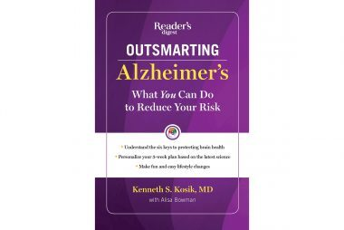 outsmartingalzheimers