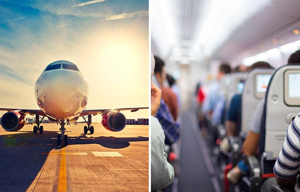 The Best and Worst Airlines in America | Reader's Digest