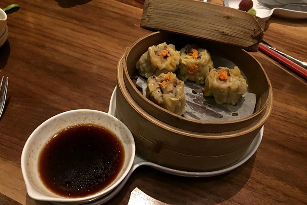 Morimoto-Asia-table-service