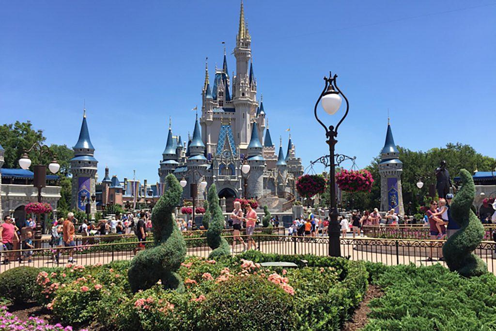 hub-in-front-of-castle