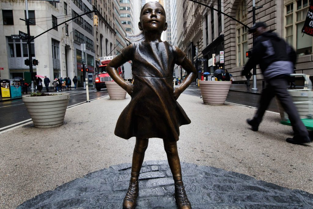 Why-This-'Fearless-Girl'-is-Staring-Down-Wall-Street's-Charging-Bull-JUSTIN-LANEEPAREXShutterstock-8477323e