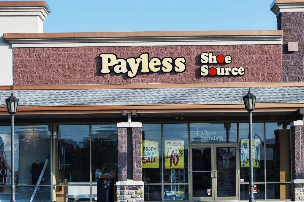Will-Your-Payless-Be-One-of-Nearly-400-Stores-to-Close