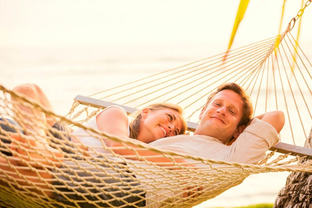 Best-Springtime-Babymoon-Ideas